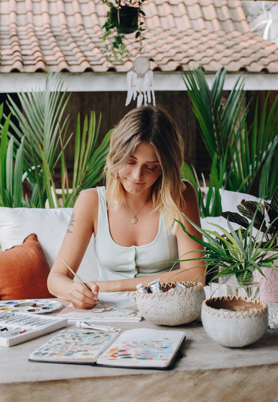 Nancy_Painting.jpg