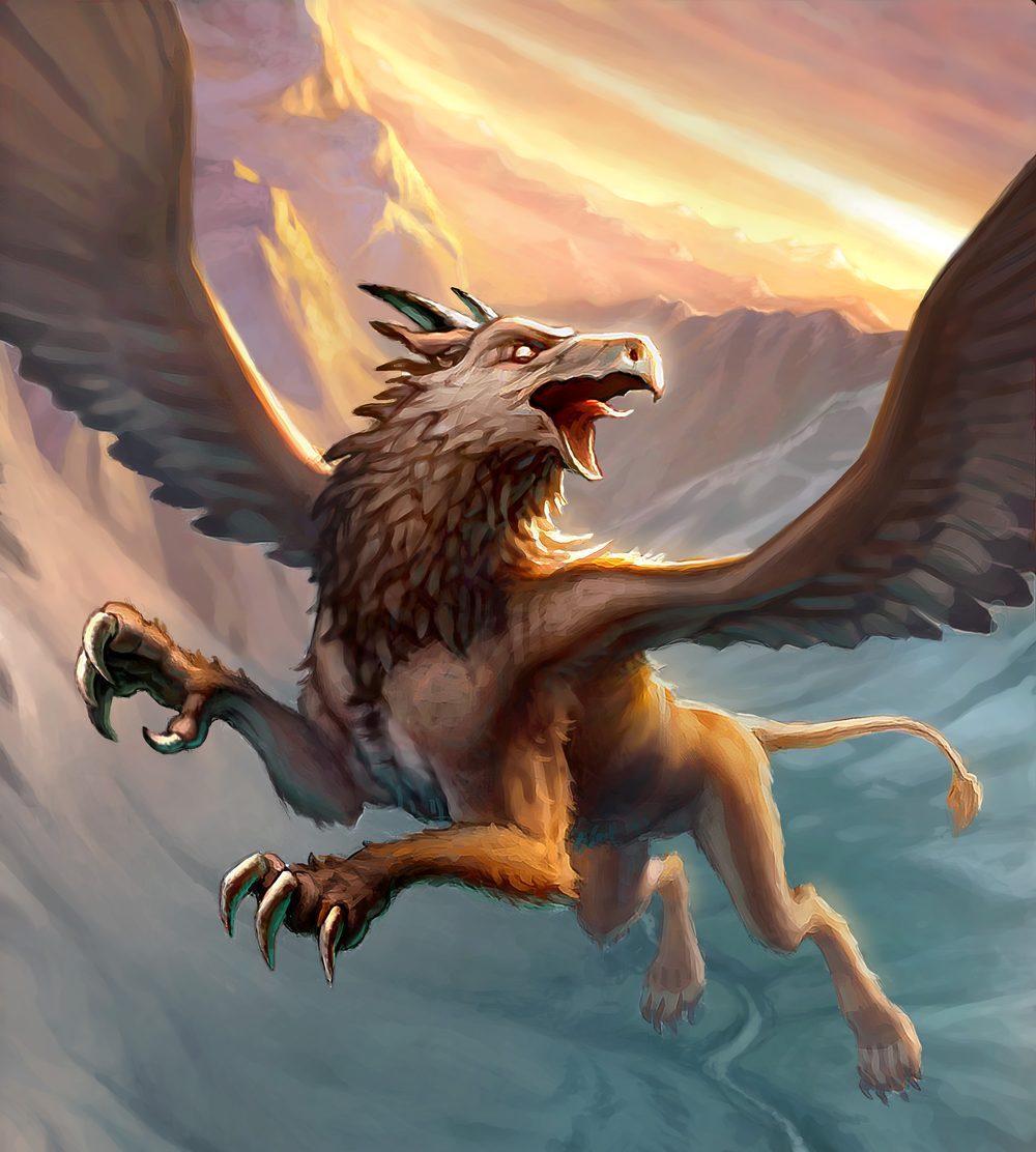 Gryphon-JeremyAaronMoore3.png