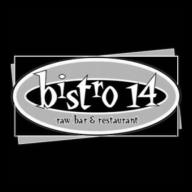 Bistro 14  Beach Haven, LBI, NJ