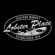 The Lobster Place  Manhattan, NY