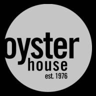 Oyster House Philadelphia, PA