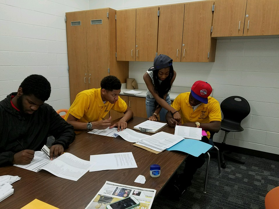 DD APRI YOUTH EDUCATING YOUTH 2.jpg