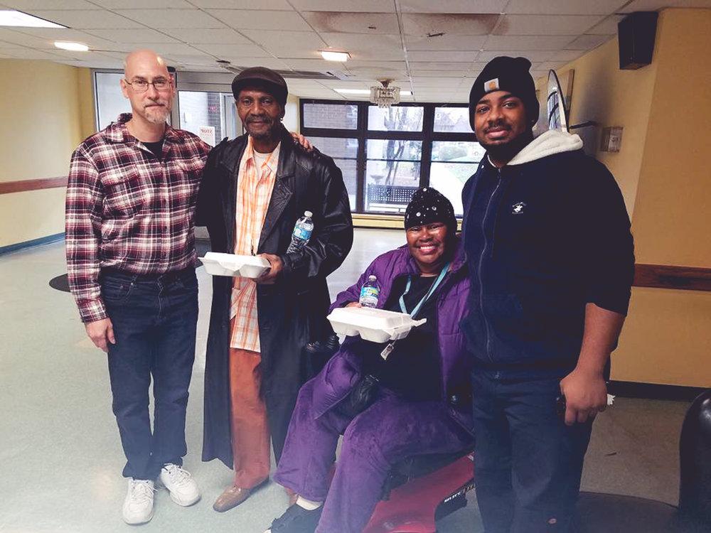 DetroitDownriver APRI Thanksgiving--7.jpg