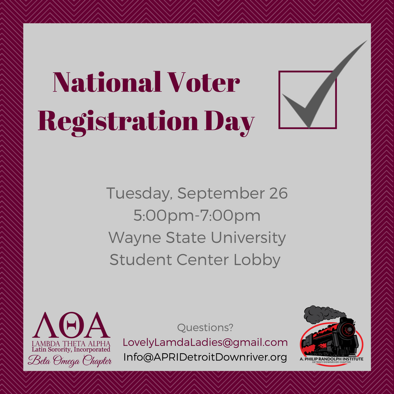 National VoterRegistration Day.png