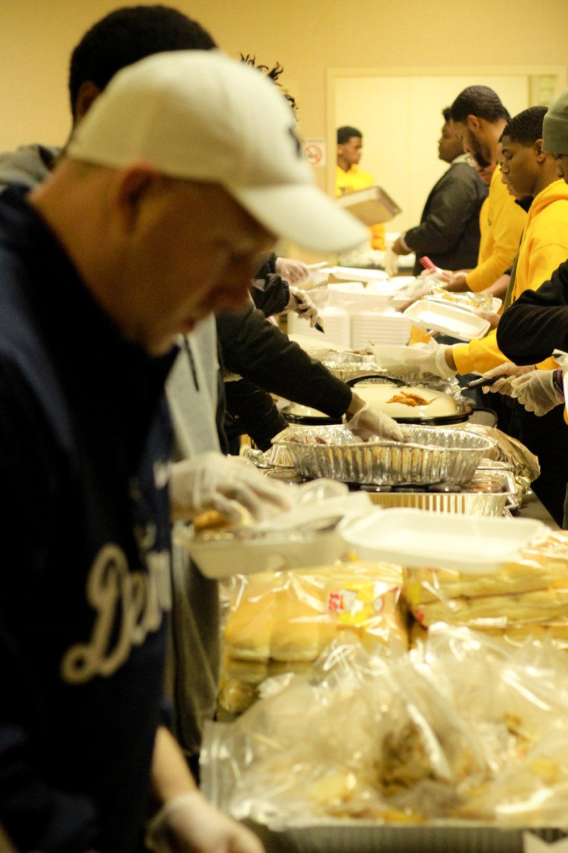 Thanksgiving-Detroit-Downriver-APRI-Michigan-lifestyle-ChettaraTPhotography-7338.jpg