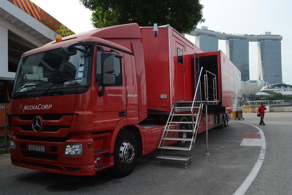 HD Truck (4).JPG