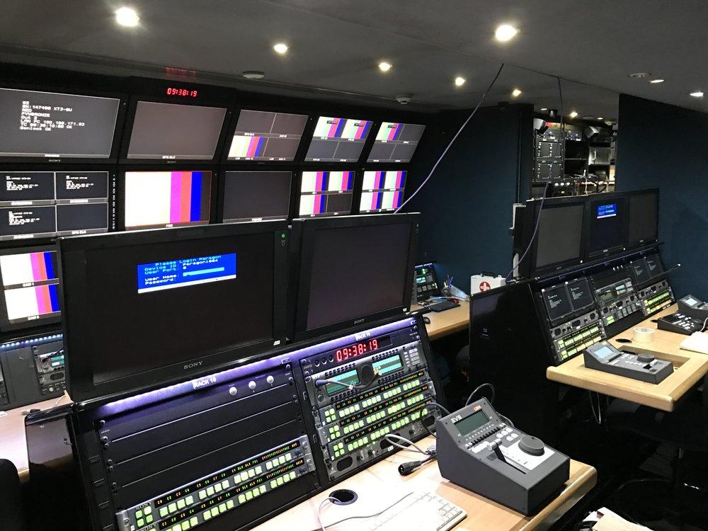 HD Truck (18).jpg