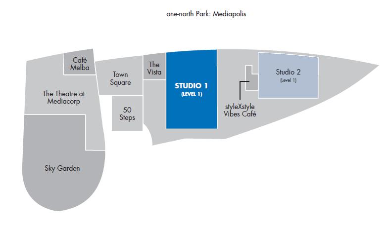 map_studio1.jpg