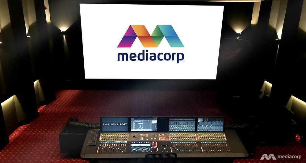 mixing_studio.jpg