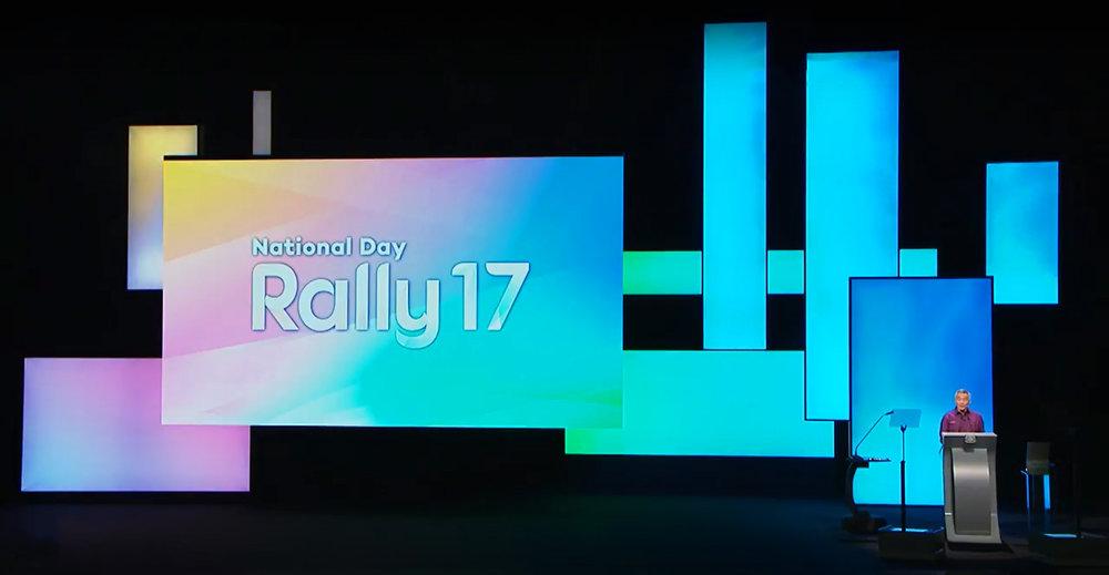 Rally 1.jpg