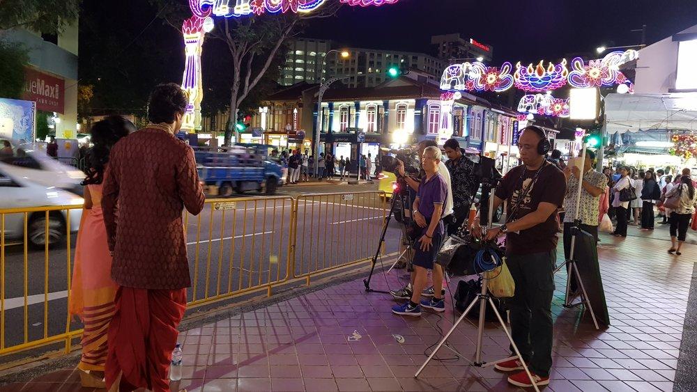 IB filming 2 20170929_203947.jpg