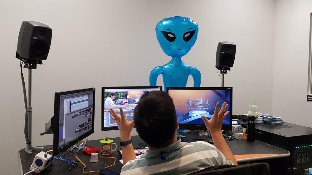Alien_6.jpg