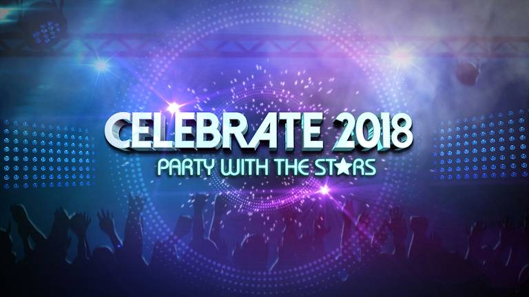 celebrate-2018-series.jpg