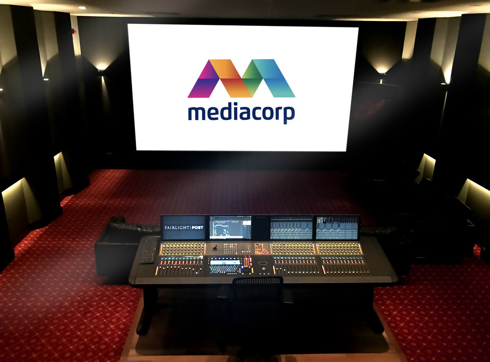 MOVIE MIXING STUDIO -shine.jpg