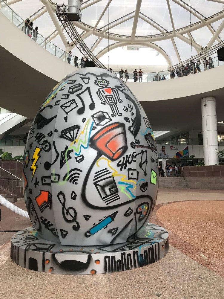 col+egg+2.jpg