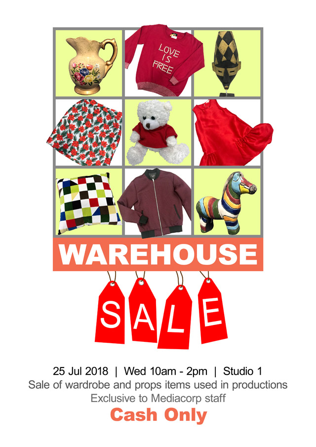 Warehouse Sale 2018 2b.jpg