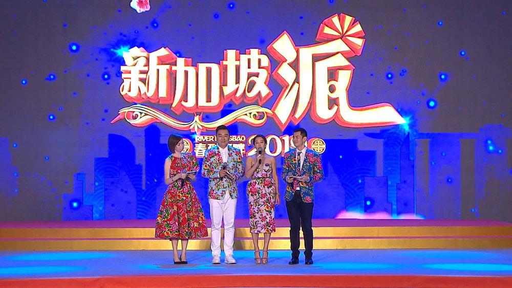 hongbao 06.jpg
