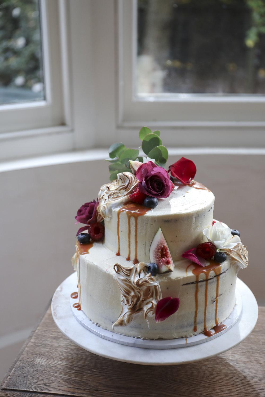 Eton Mess Sponge Cake.jpg