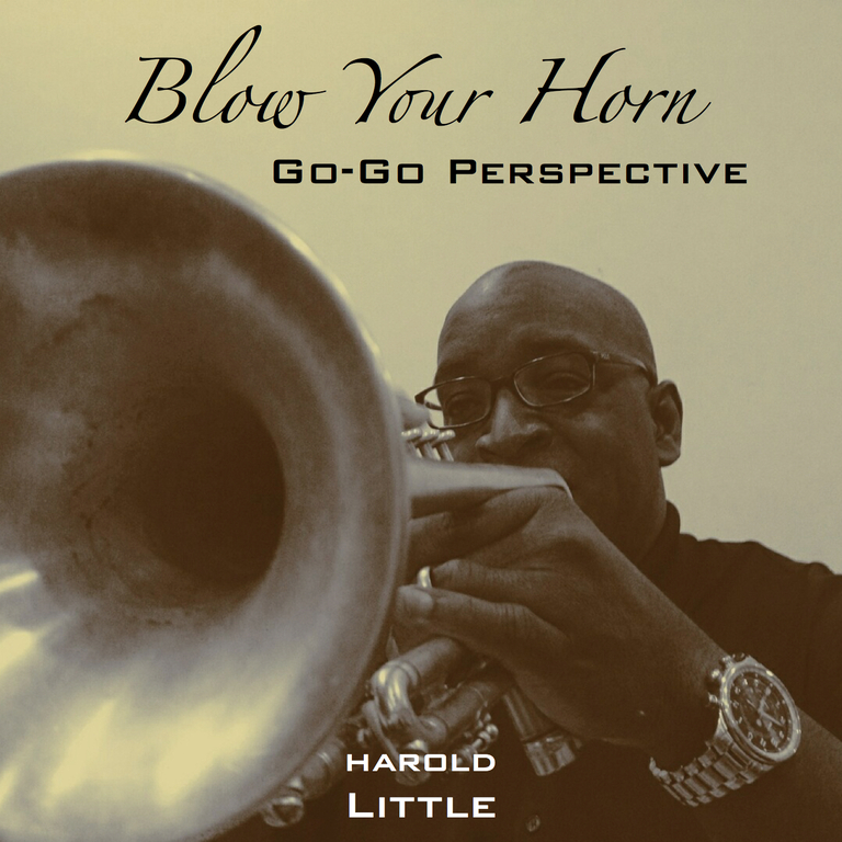 Blow_Your_Horn_CD_Cover_2016_001.jpg
