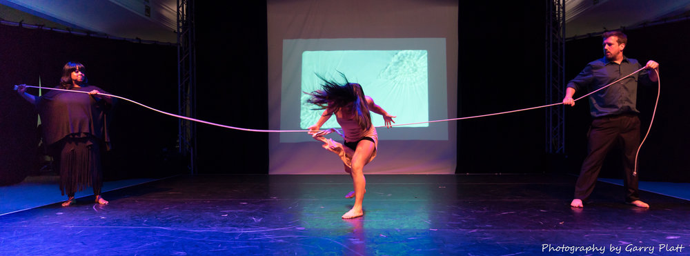 Dance-Forms Day 1 (6 of 166).jpg