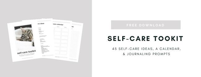 45-self-care-ideas-for-the-mind-body-soul-freebie