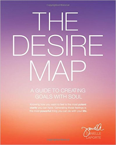 The Desire Map - Danielle LaPorte.jpg
