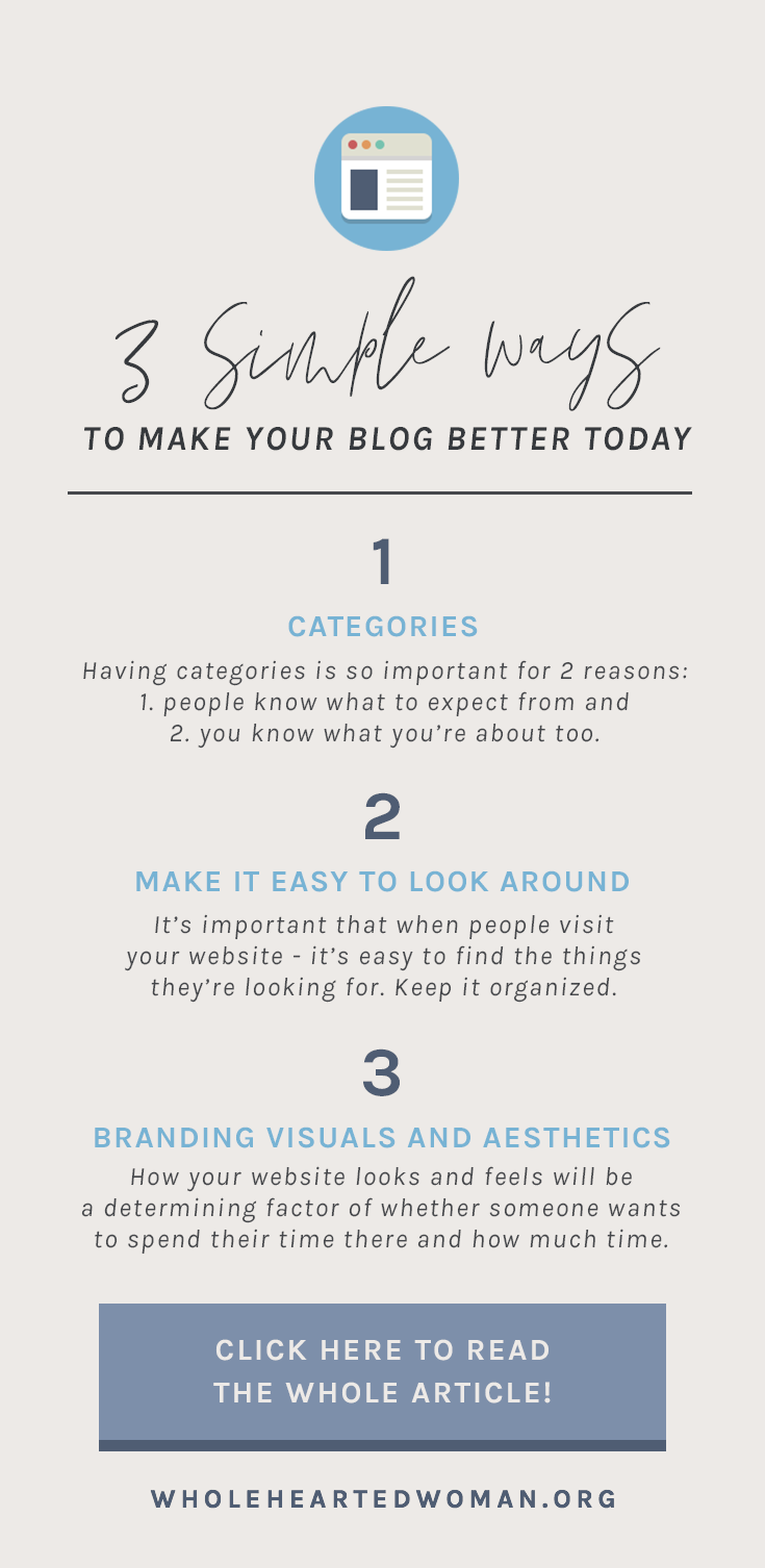 3 simple ways to make your blog better - v4.png