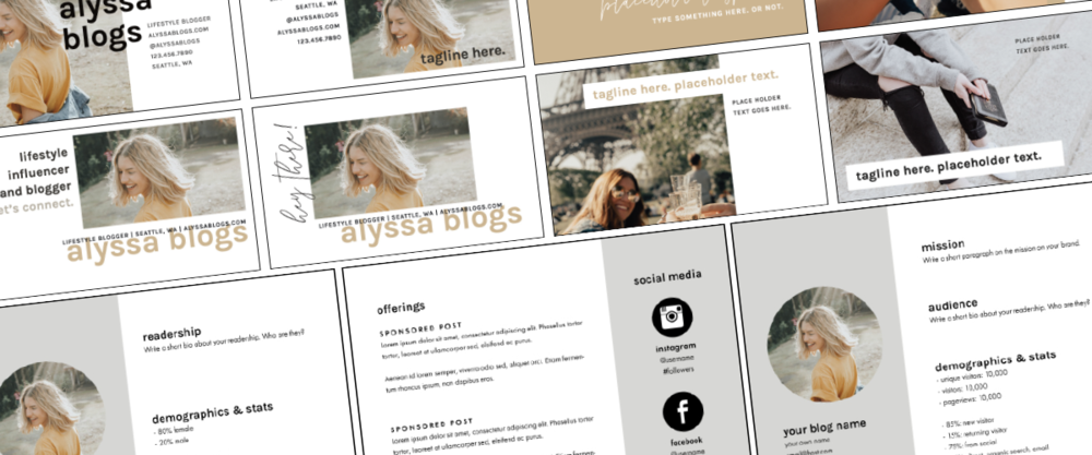 banner - alyssa blogs - style 2.png