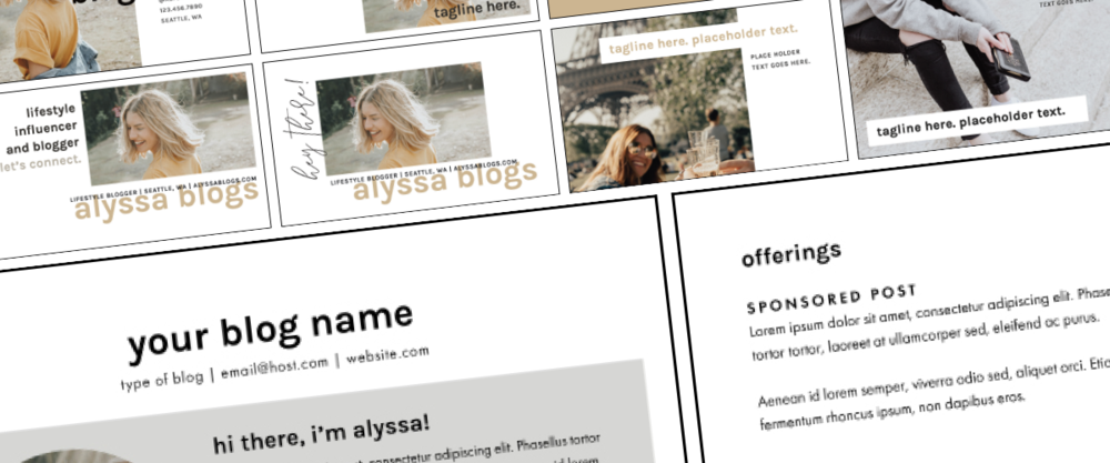 banner - alyssa blogs - style 3.png