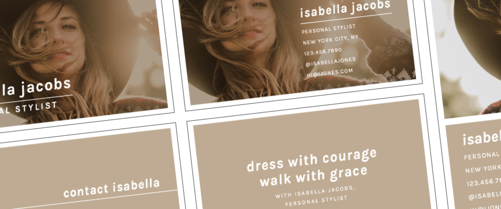 banner - isabella jacobs.png