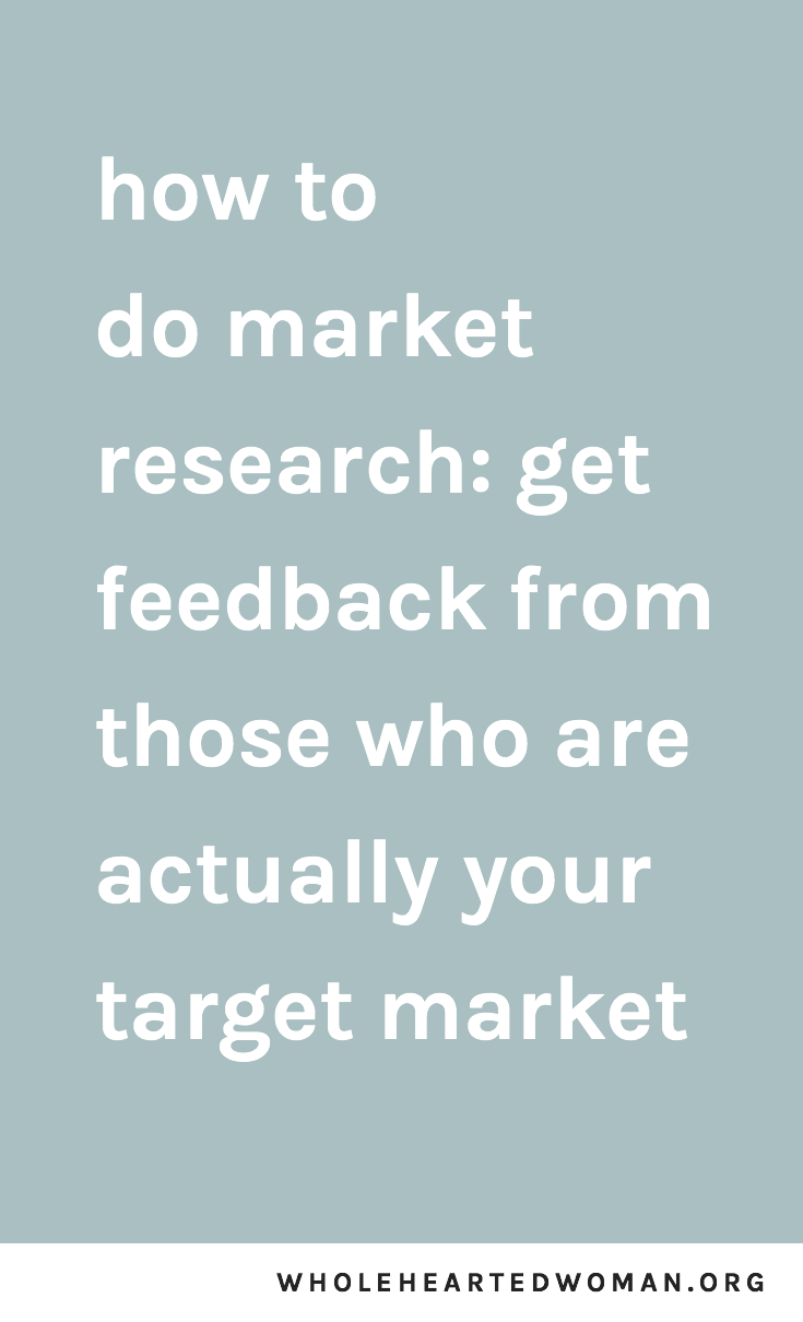 how to do market research | getting feedback on your digital products | how i decided to price my digital products | advice on pricing your online products | monetizing your blog and business | tips on creating digital products | resources and tools for bloggers |pricing models for digital products | selling digital downloads