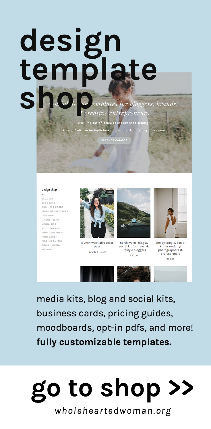 graphic-design-template-shop-for-bloggers-and-creative-entrepreneurs