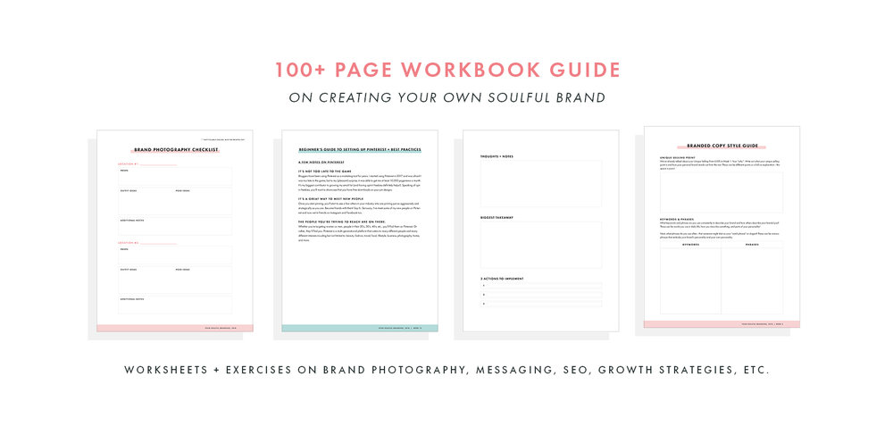 your-soulful-branding-workbook.jpg