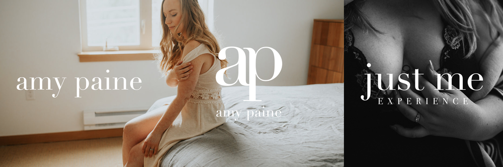 Brand-Identity-Design-for-Amy-Paine