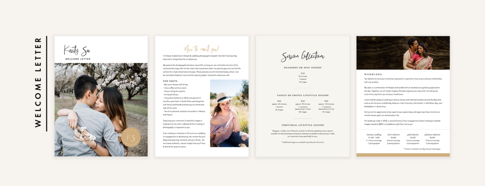 Brand-Identity-Design-for-Kirsty-Su-Photography