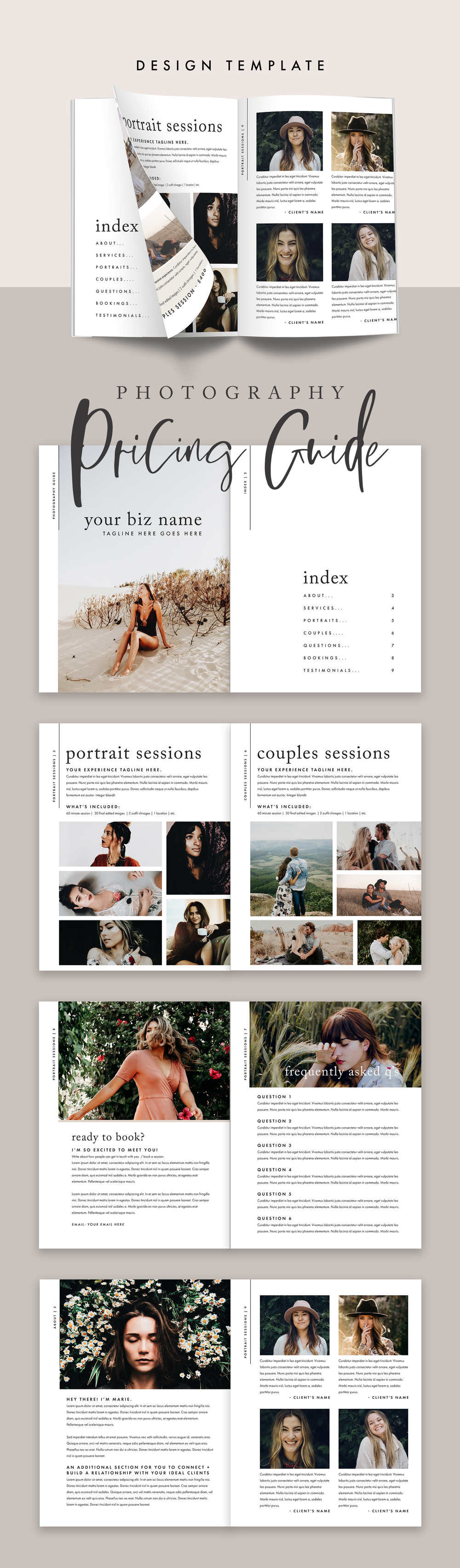 Photography-Pricing-Guide---Caslon.png