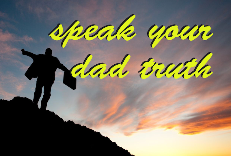 dad-truth.png