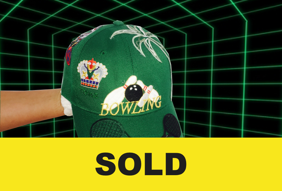 SOLD .png