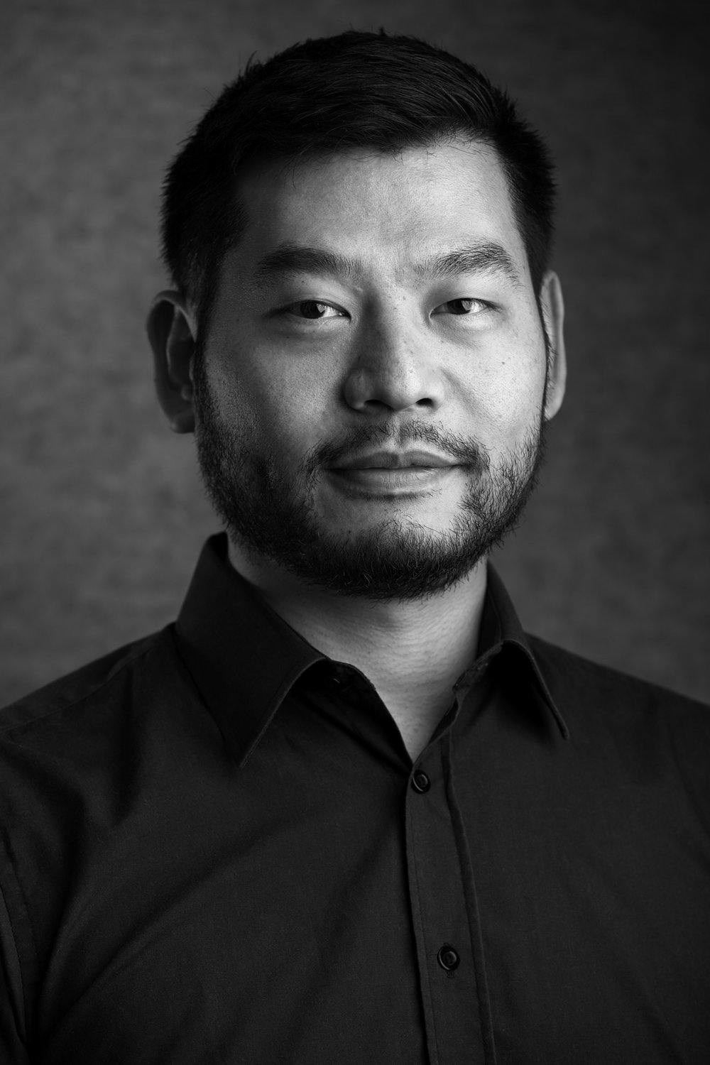 Yusuke Shiratori, Graduate Architect - B. Eng/Arch, M. ArchYusuke Shiratori is a Graduate of Architecture. Yusuke obtained a Bachelor of Engineering, majoring in Architecture while living in his homeland, Japan (Kogakuin University, Tokyo) and followed on to complete his Masters of Architecture through Deakin University.Prior to joining Luke Fry, Yusuke worked as a research engineer in Japan focusing on the development of sustainable building materials. Since relocating to Melbourne, he has gained invaluable experience while working on a range of residential, educational and office design architectural projects at some of Melbourne's most renowned and sustainability focused Architectural practices.