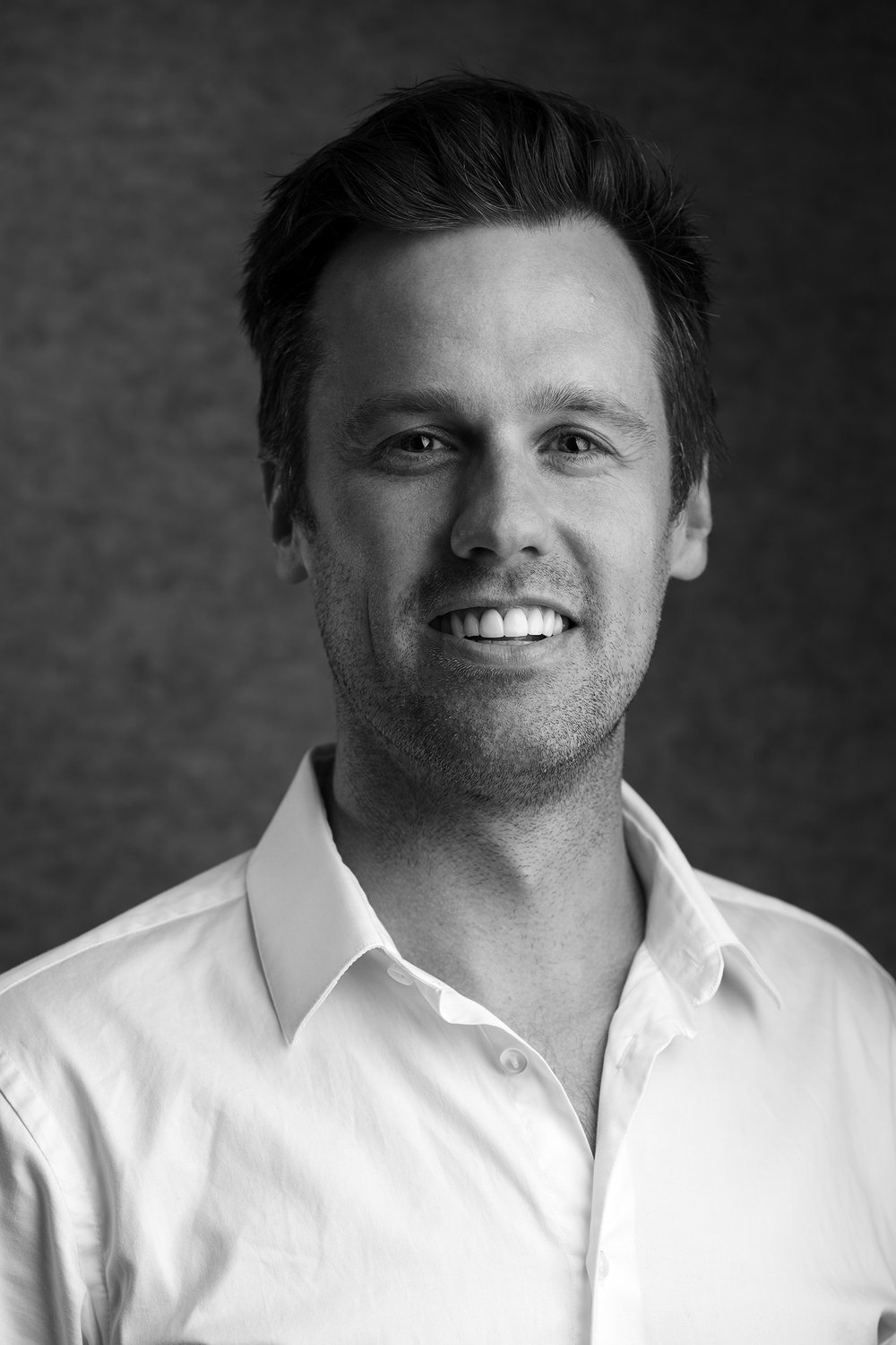 Luke Fry, Director - B. Int. Des, B. Des. Arch, M. ArchLuke Fry is a multi-award winning, creative and experienced professional who has obtained a wealth of invaluable knowledge working for some of Melbourne's most renowned and awarded boutique architecture practices. Educated in Architecture, Interior Design and the benefit of also being a Registered Builder, Luke has a refined understanding of design and a passion for creating unique, individual spaces for his clients.Luke's design aesthetic is firmly focused on a refined simplicity with exceptional detail, creating light, healthy and sustainable spaces which can be enjoyed for generations to come.