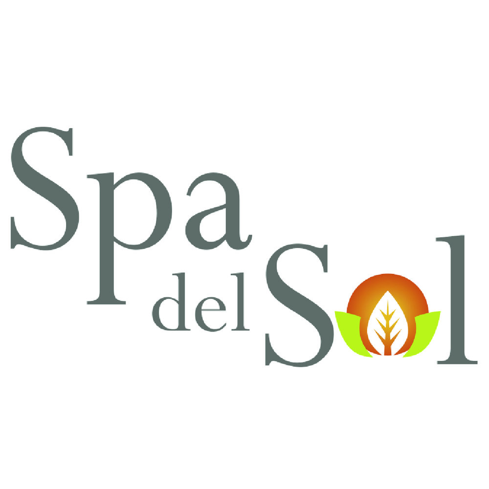 Spa del Sol Logo for TI.jpg
