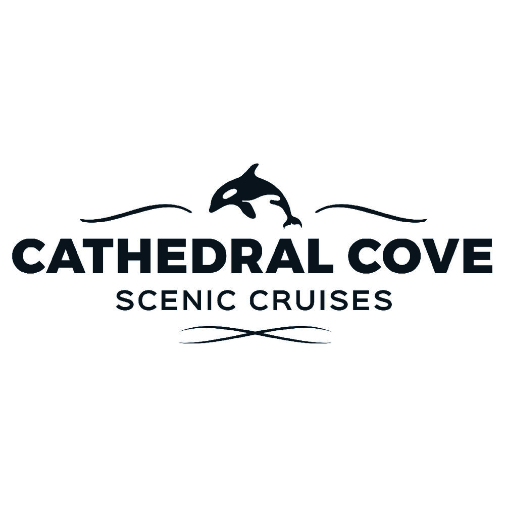 Cathedral Cove Scenic Cruises TI.jpg