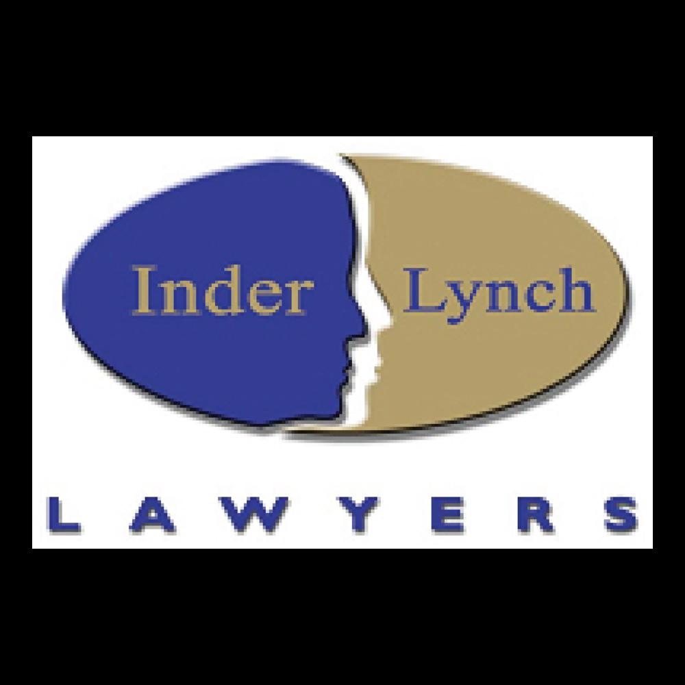 Inder Lynch Lawyers Logo TI.jpg