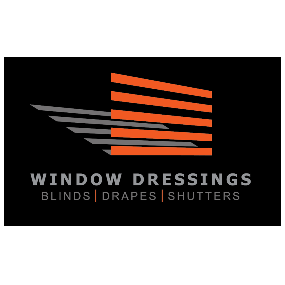 Window Dressings Logo TI.png