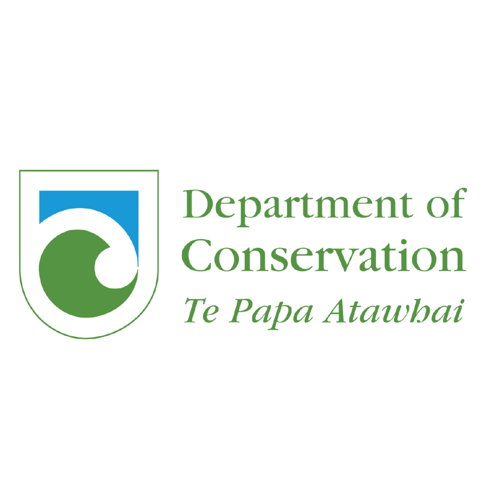 Department of Conservation Logo TI.png