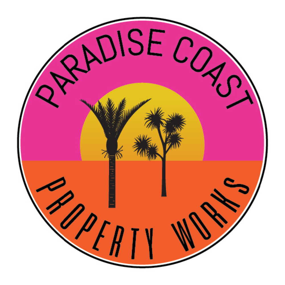 Paradise Coast Property Works Logo for TI.png