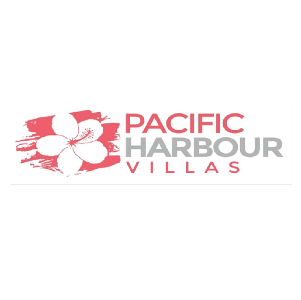 Pacific Harbour Villas Logo TI.png