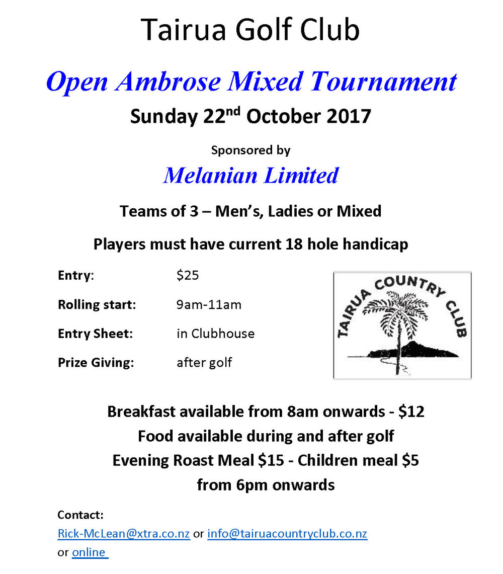 Melanion Labour weekend Tournament.jpg