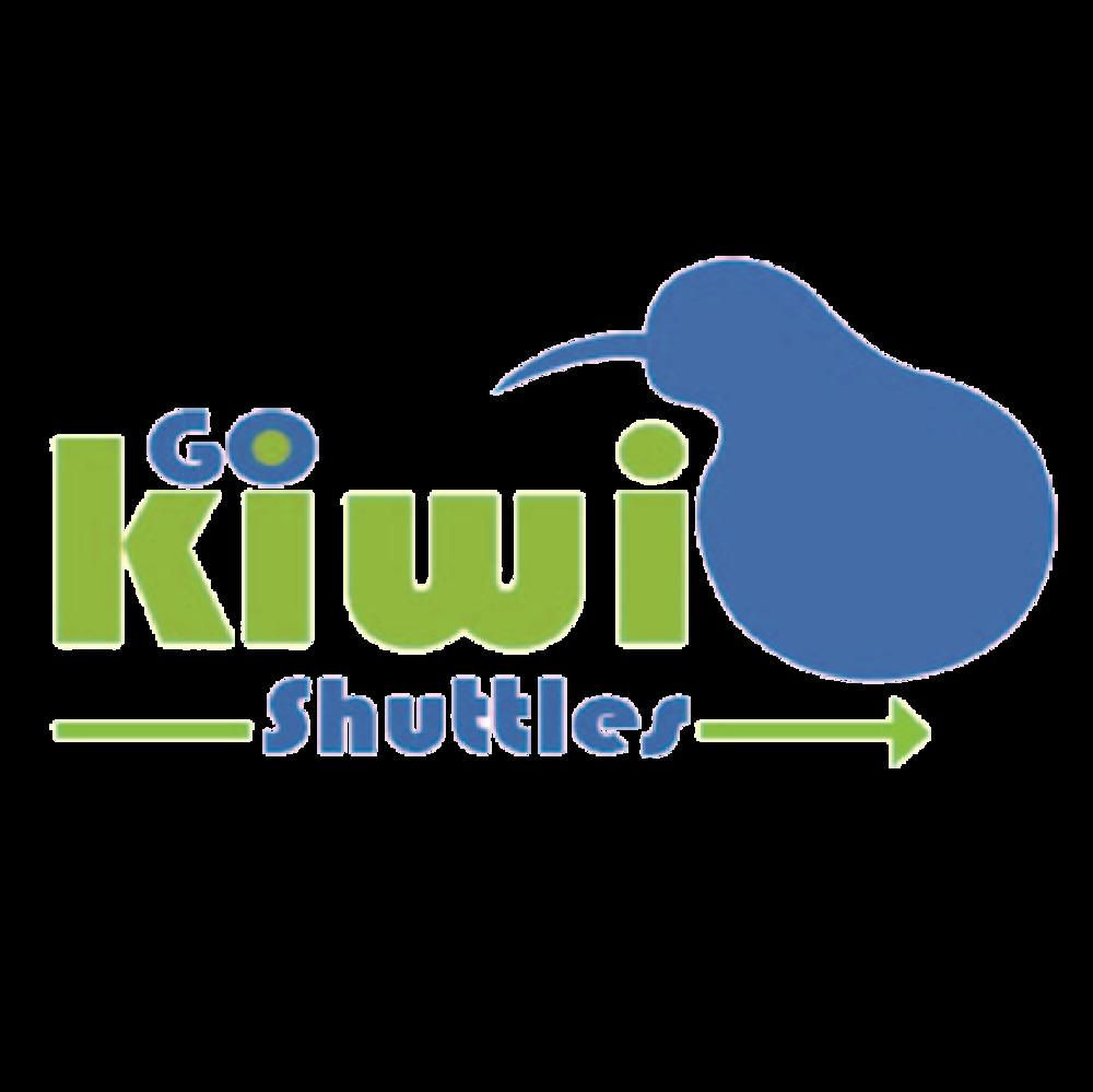 Go Kiwi Shuttles Logo for TI.png