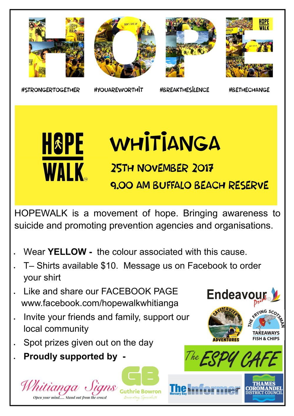 HOPEWALK POSTER OCTOBER.jpg